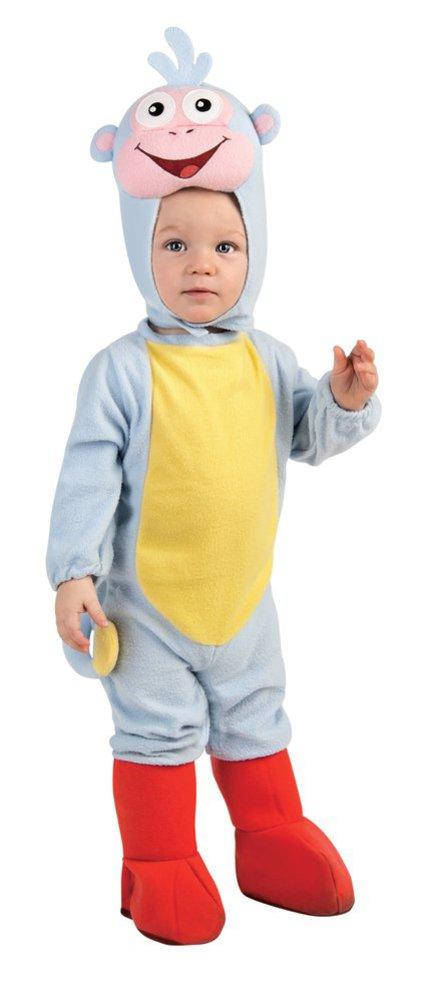 adult dora costume in Clothing for Men  eBay