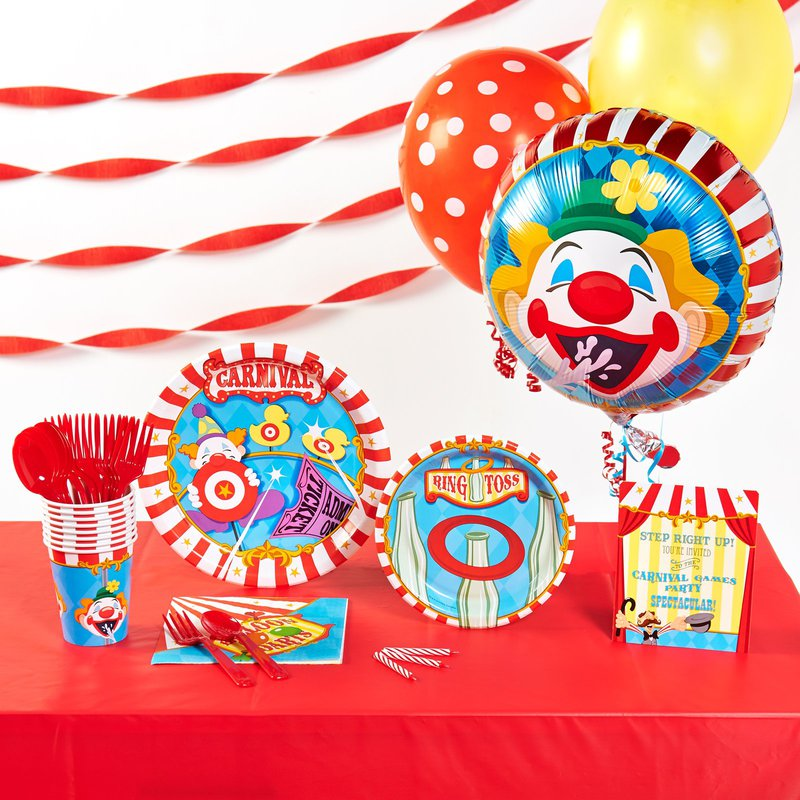 Carnival theme party games for adults erogonforex - Carnival theme party for adults ...
