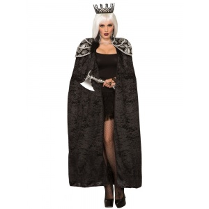 Forum Novelties Adult Evil Queen Cape