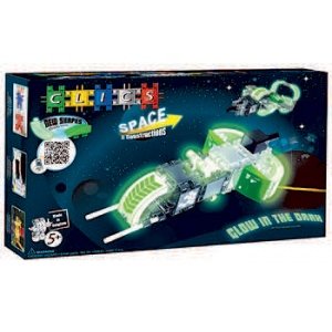 Clics Space Box